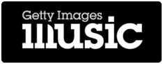 Getty image Music
